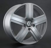 Купить диск Replay Volkswagen VW 1 Touareg